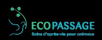 Ecopassage
